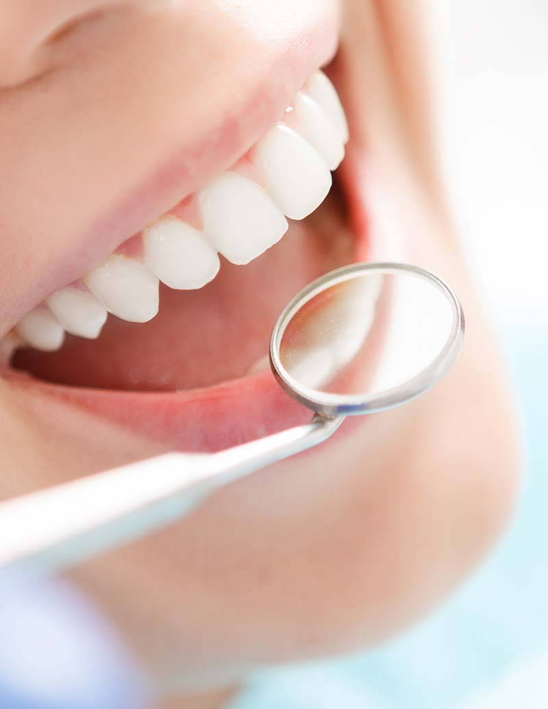 hygienist appointments to prevent gum disease in Hassocks