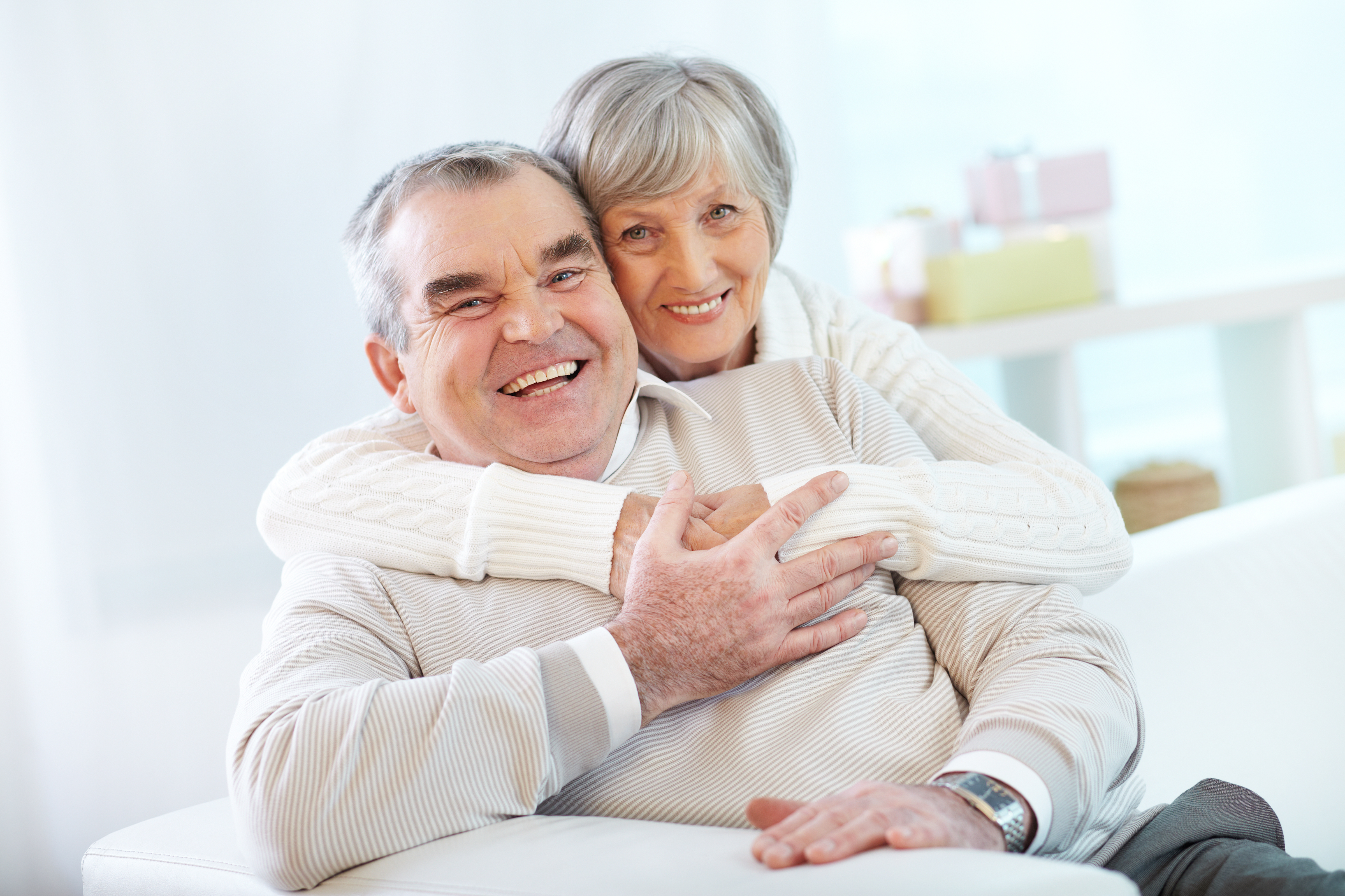 dental implants in west sussex at Hassocks Dental Surgery